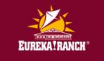 eureka ranch logo