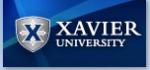 Xavier Logo