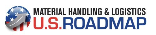 roadmap title
