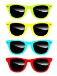 sunglassessmall
